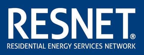 RESNET_logo_pms_print_use