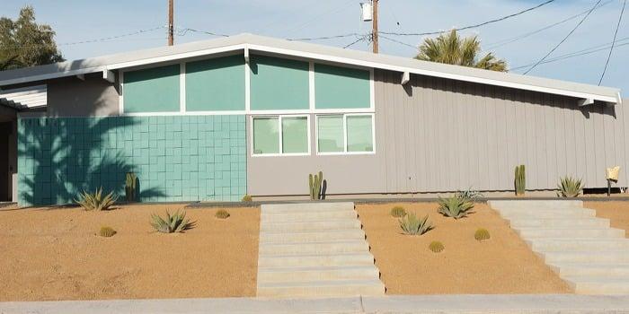 ReVISION House Las Vegas
