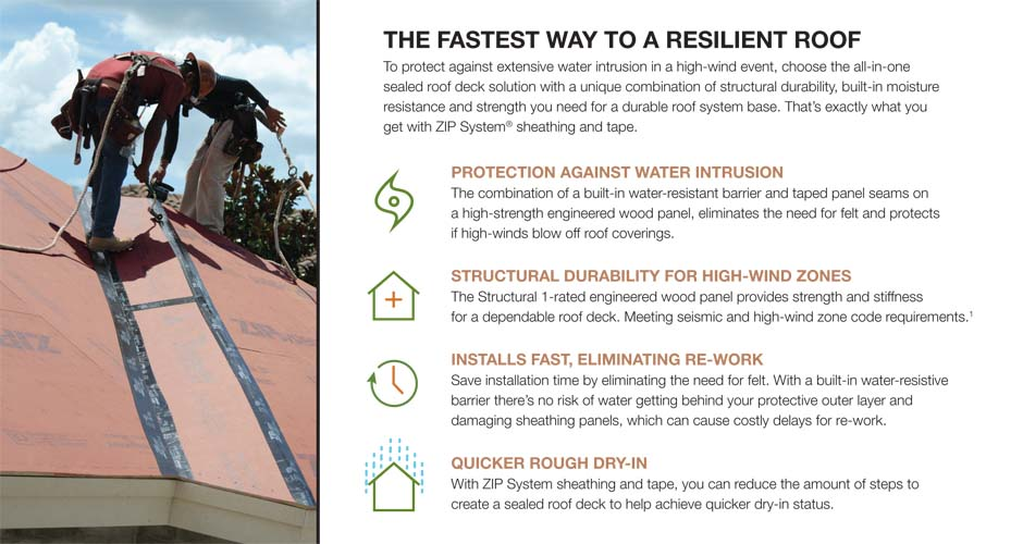 ZIP System sheathing for resilient roofs overview-2.jpg