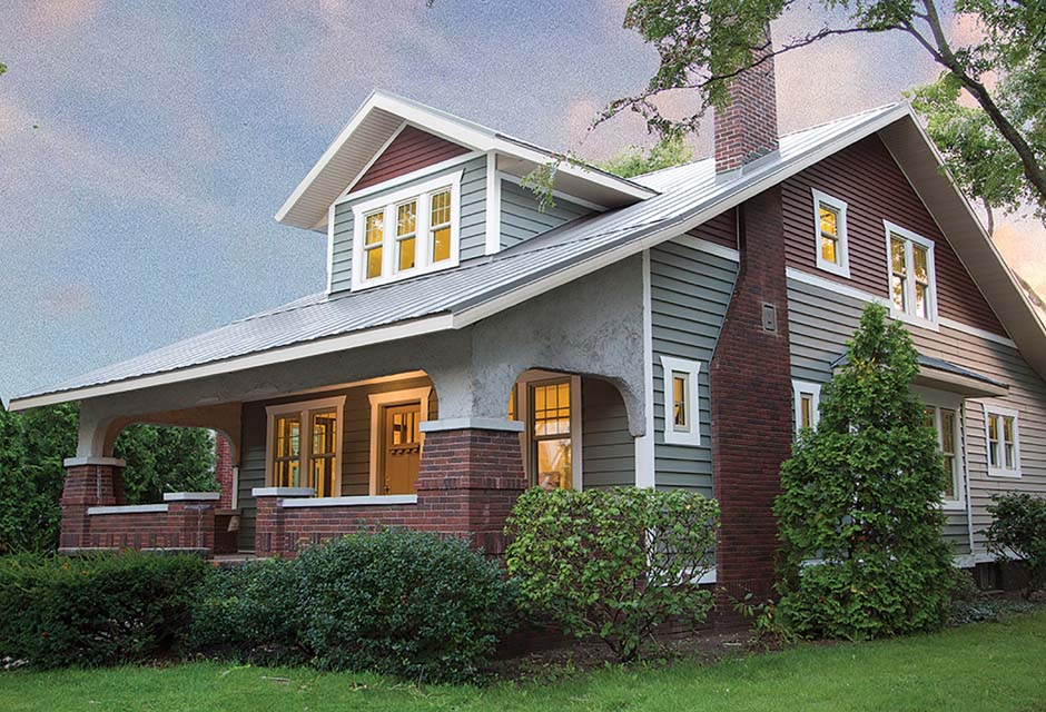 ReNEWW_House_Exterior_home.jpg