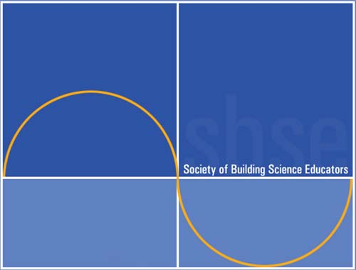 SBSE-logo-big-new