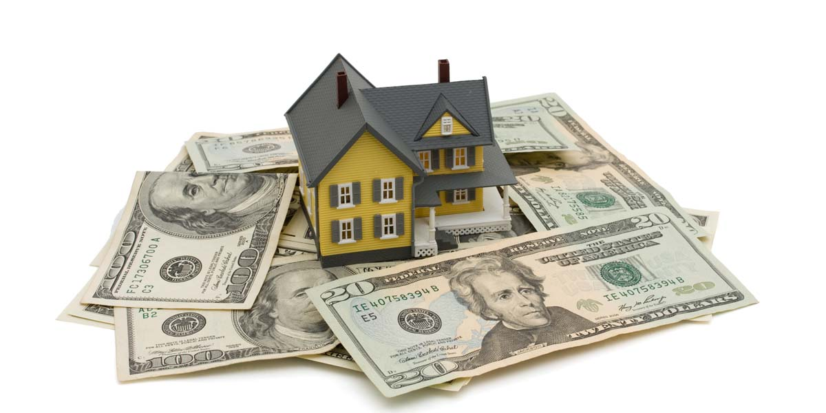 Home Buyer's Remorse in a White-Hot Market