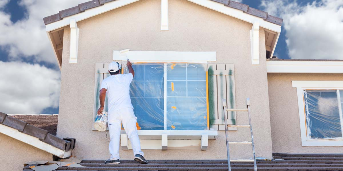 How Home Service Providers Can Reach Millennial Homeowners