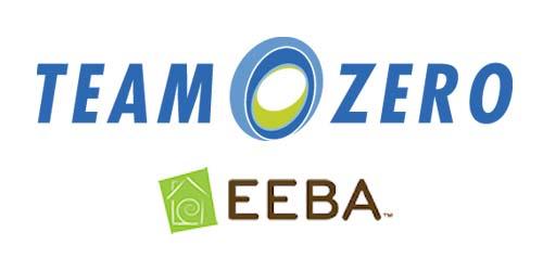 New Net Zero Alliance Expedites Zero-Impact Future