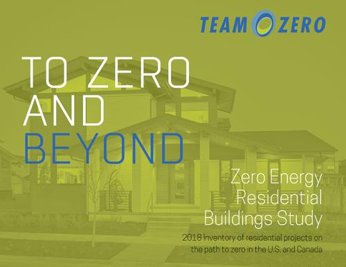 2018 Team Zero-#3-1