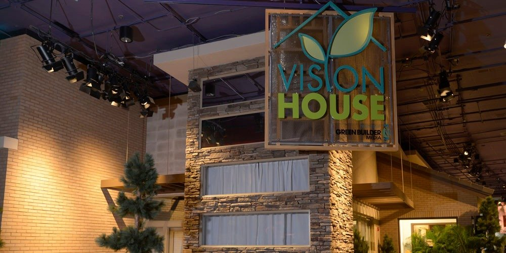 VISION House Innoventions