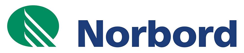 Norbord_logo_web