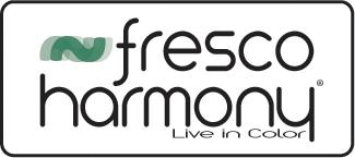 FH_badge_master_logo