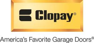 Clopay-GoldBar-AFGD_web
