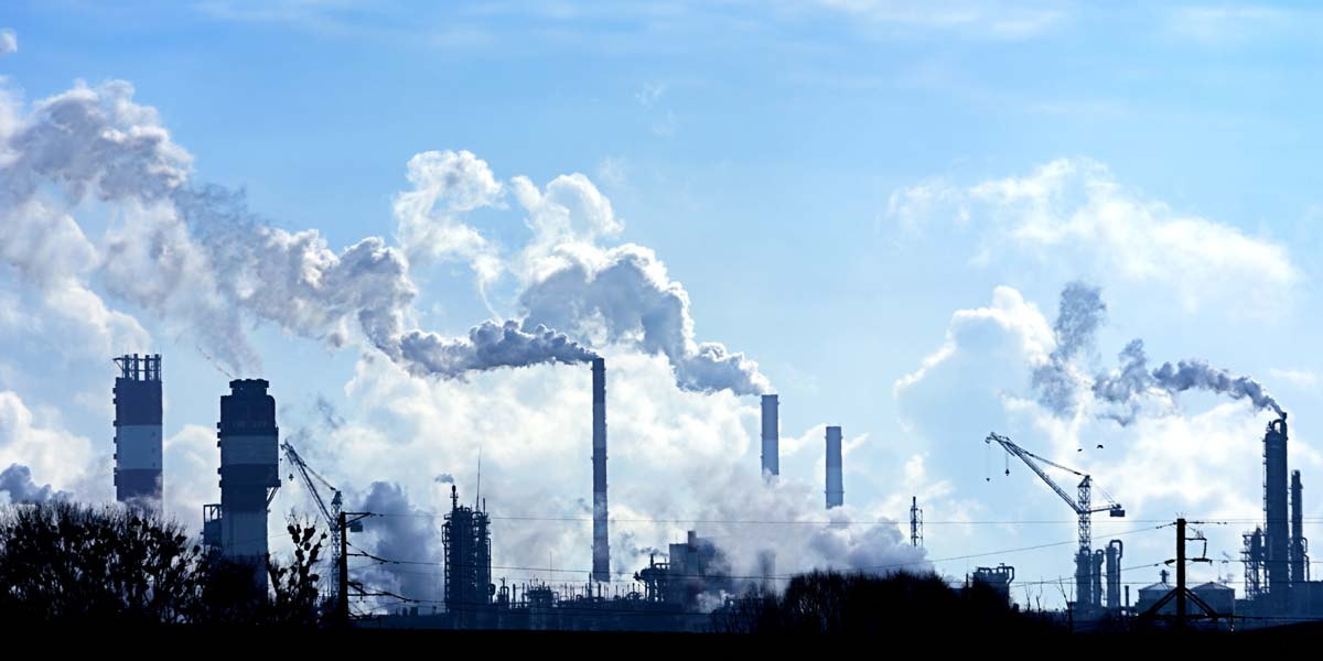 Transforming Our Future: The Carbontech Revolution