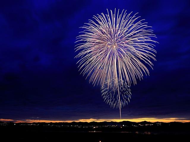 fireworks-846063_640