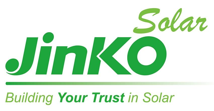 jink_logo_web_crop