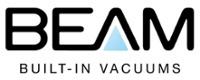 BEAM_Logo_TAGLINE_-_July_2015_b