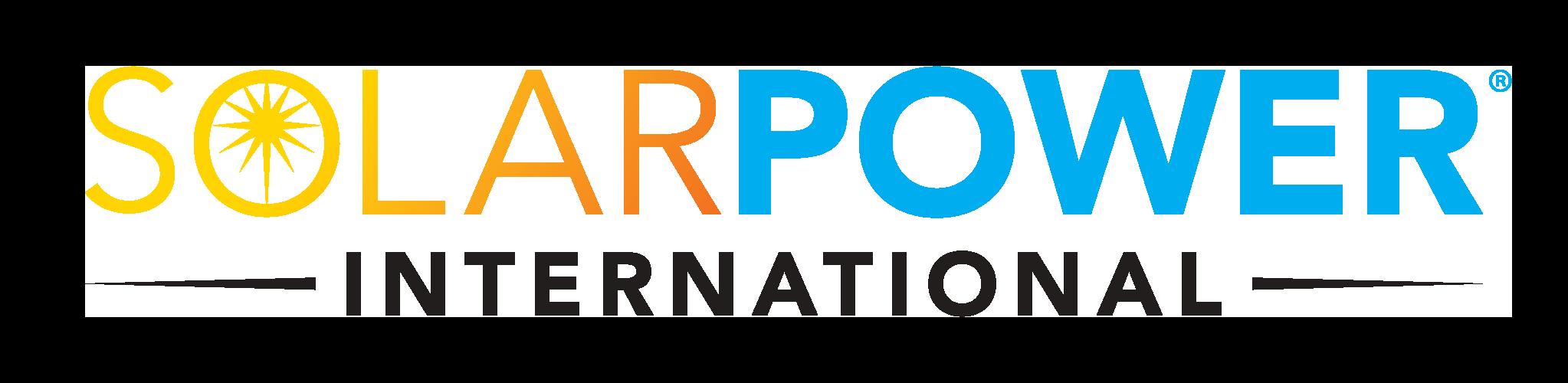 spi-logo-2018